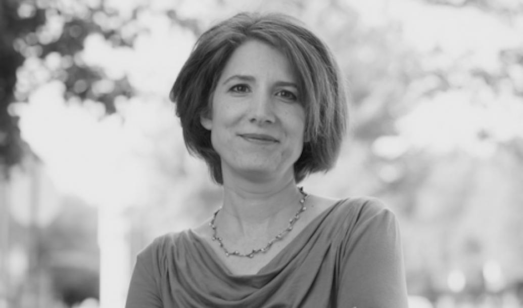 Elaine Allensworth