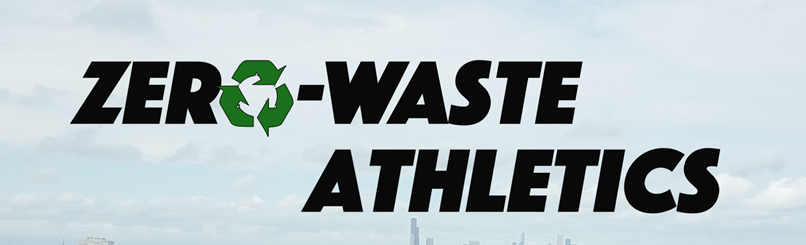 Zero Waste Athletics