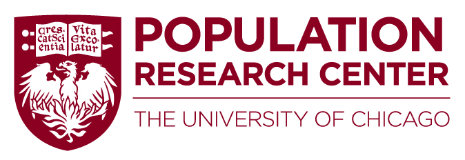 UChicago Population Research Center