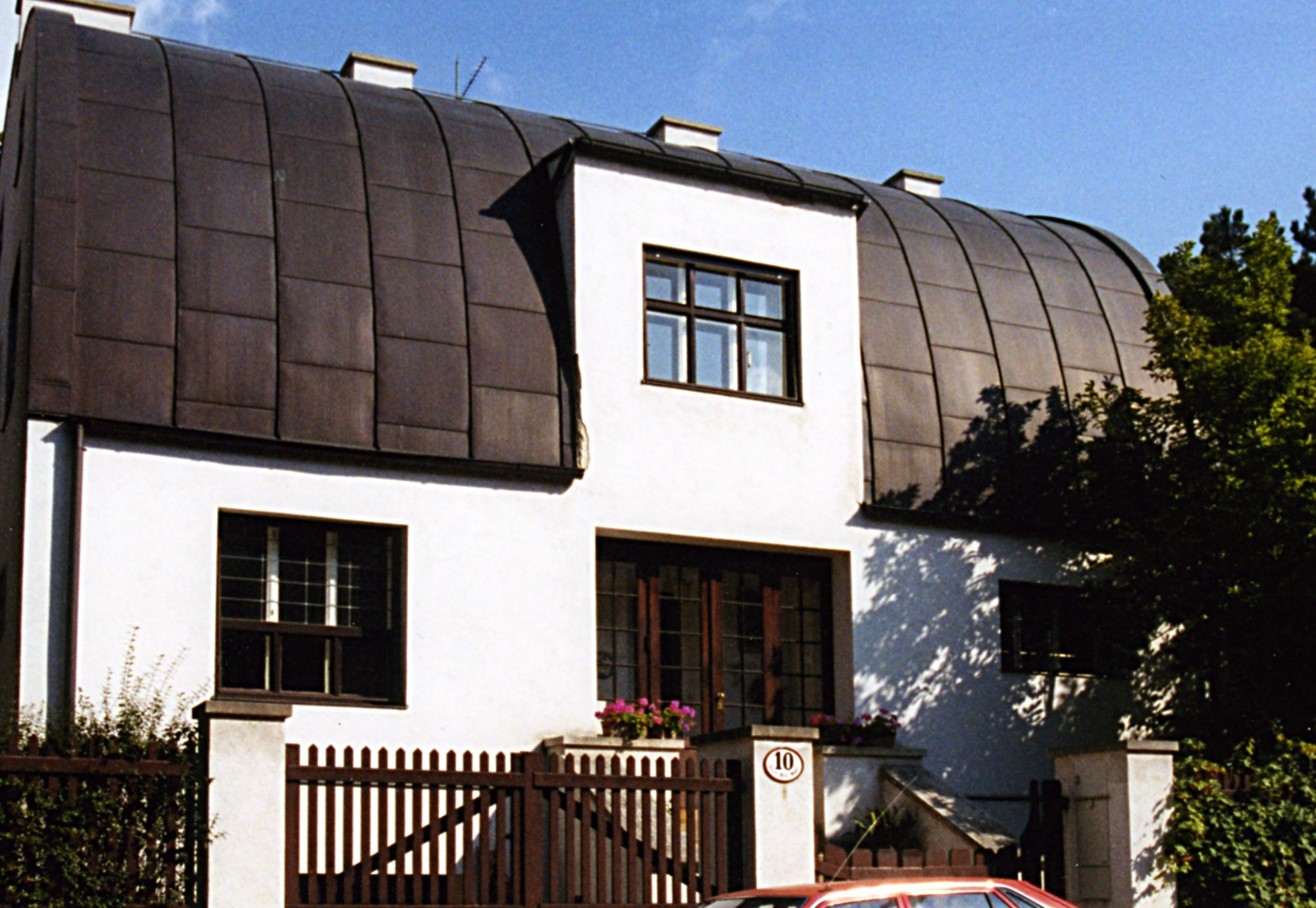 adolf loos Find out where adolf loos ranked on the dezeen hot list – an index of the hottest architects, designers, brands, events and more over the past year.