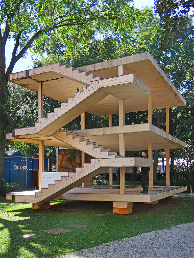 Prefabrication a dictionary of modern architecture for Maison domino