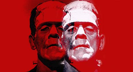 Frankenstein_461x250