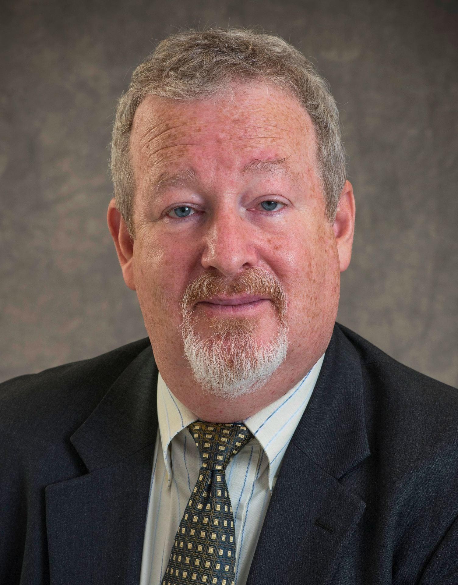 Mike Edleson, CFA