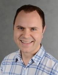 Kevin Gimpel