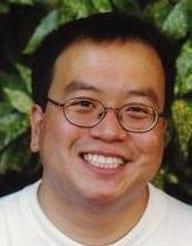 Lek-Heng Lim