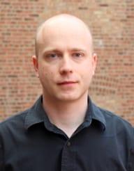 Michael Maire