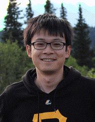 Junchen Jiang