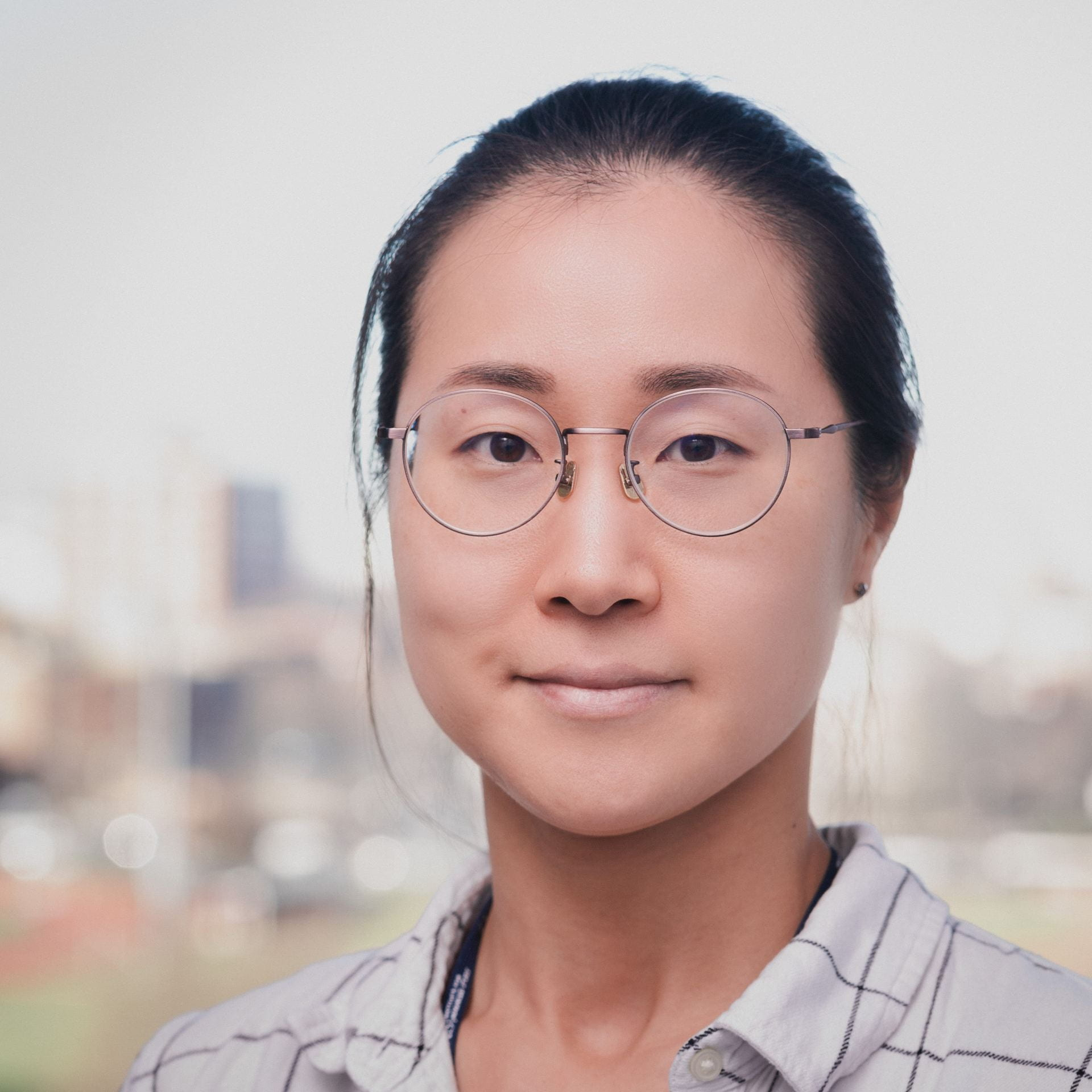 Hea-Jin Jung, PhD