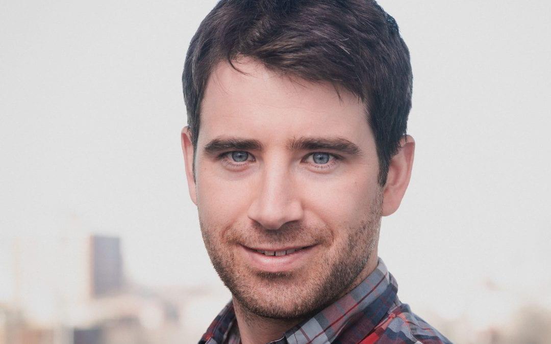 Pamer Lab Bids Farewell to Matt Sorbara