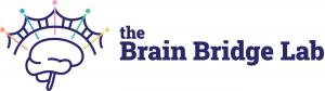 Brain Bridge Lab