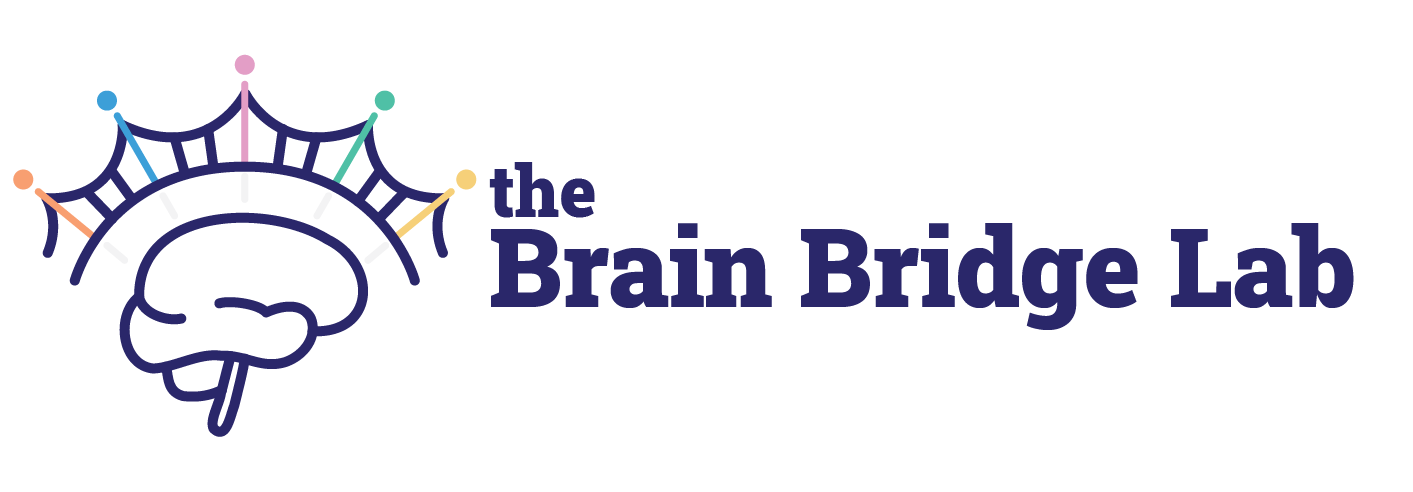 Brain Bridge Lab