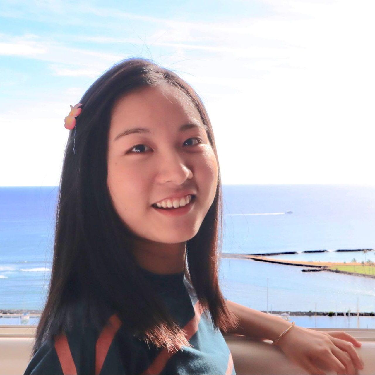 Xiaohan (Hannah) Guo