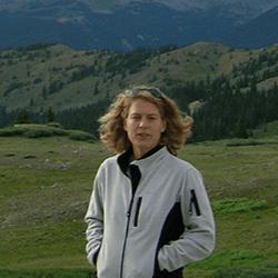 Elisabeth Moyer