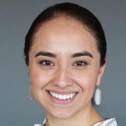 Ana Arellano Jimenez