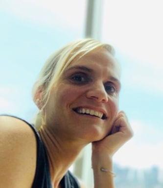 Claire Seiler