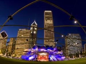 Jay-Pritzker-Pavilion-Millennium-Park-Chicago-Illinois1