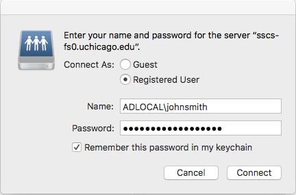 mac credentials prompt.png