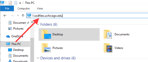 ssdfiles-in-addressbar.png