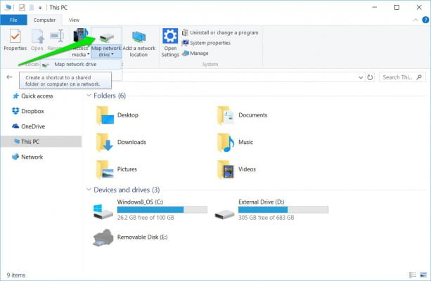 windows10-mapnetworkdrive-1-613x400-1.jpg