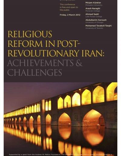 Iran Reform-2ihm7wt