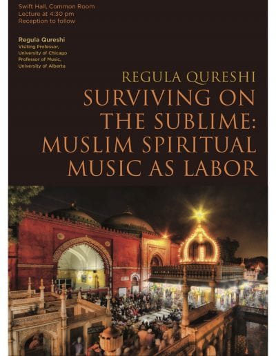 MISI Poster Qureshi-1smmri7