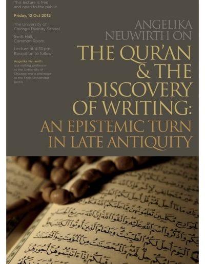 Quran_Poster-1k9iz0g