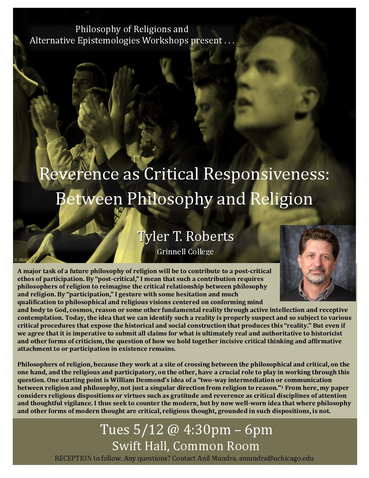 PR, AE Responsiveness Reverence-page-001
