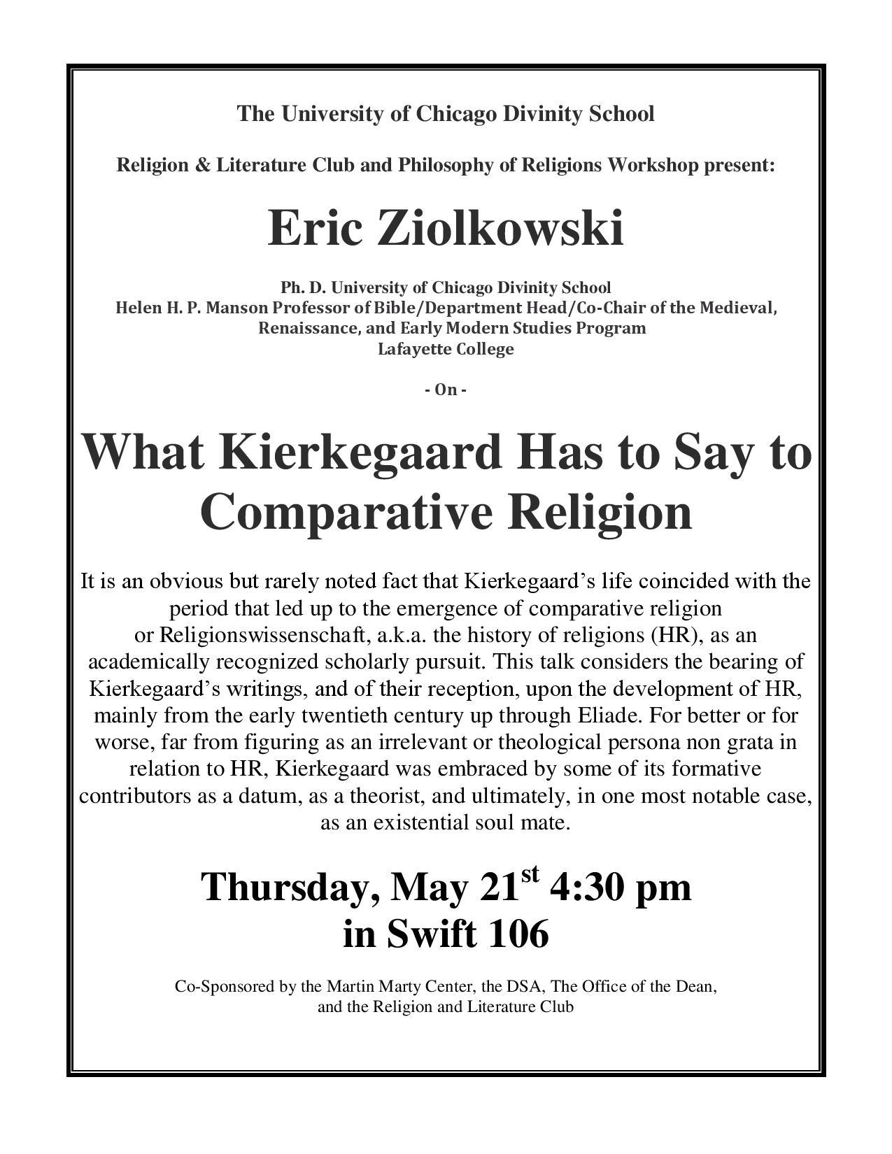 ziolkowski poster-1-page-001