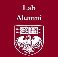 Lab Alumni