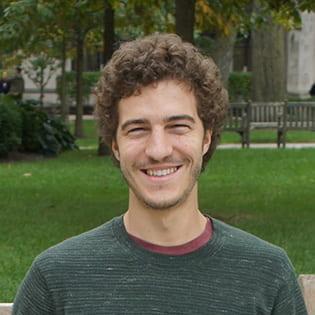 Marc Colomer