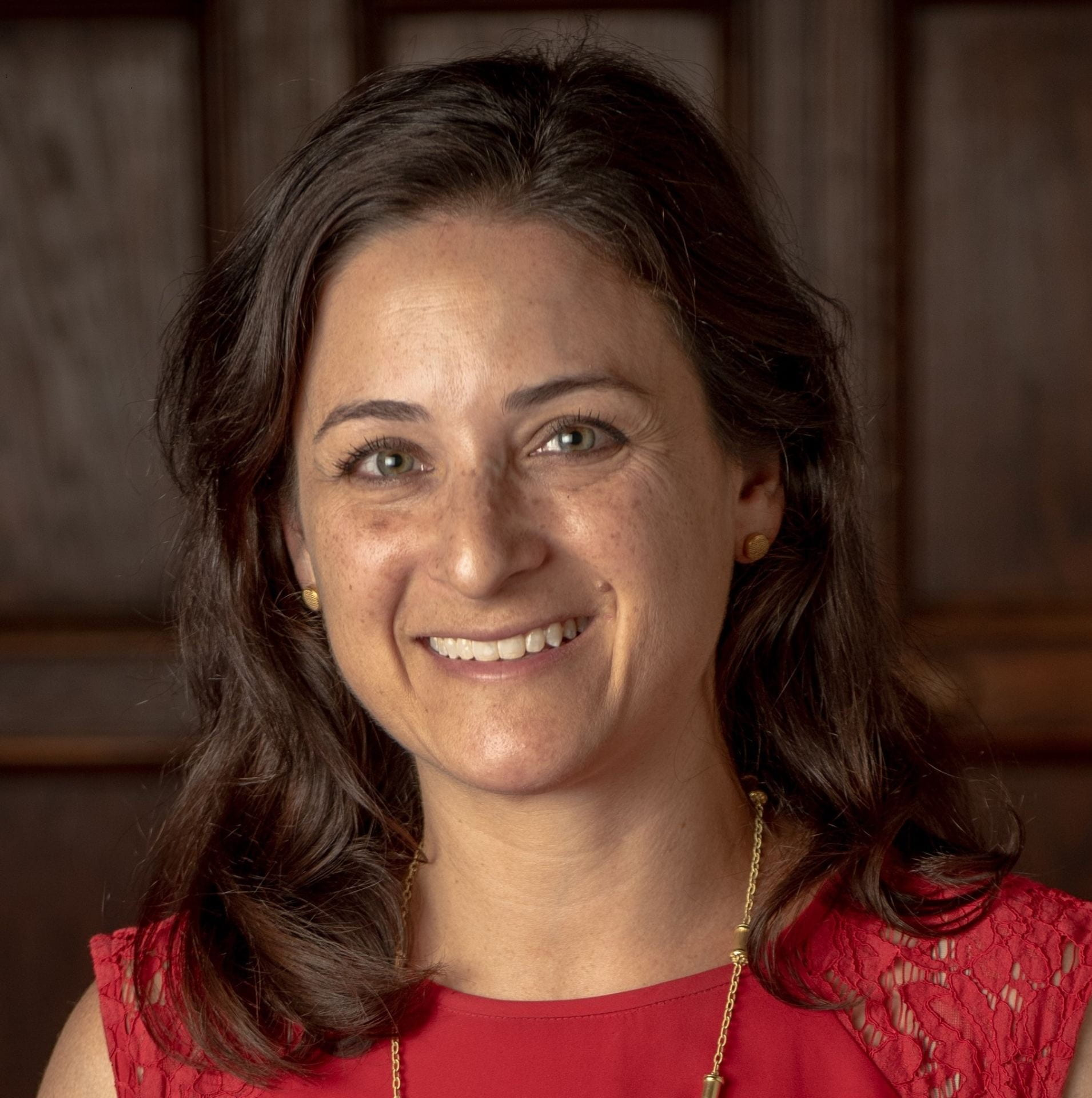 Karen Pekow
