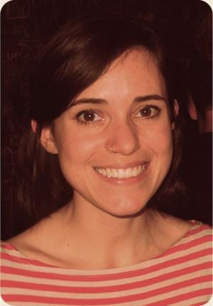 Erin Pineda