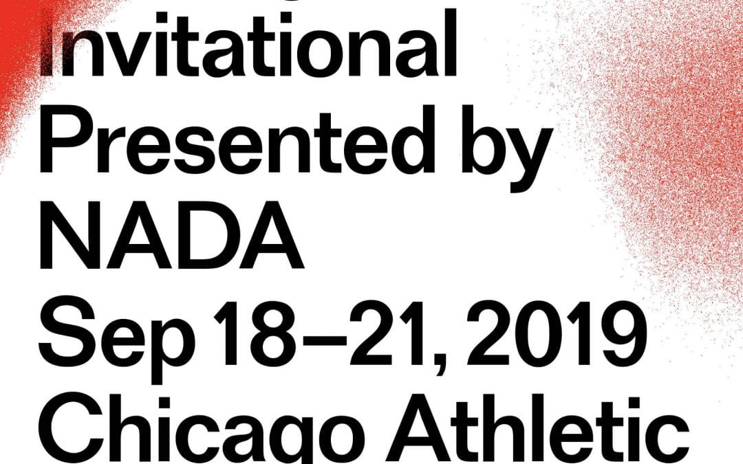 Sep 18: SSHMP at NADA's Chicago Invitational