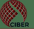 Logo for CIBER