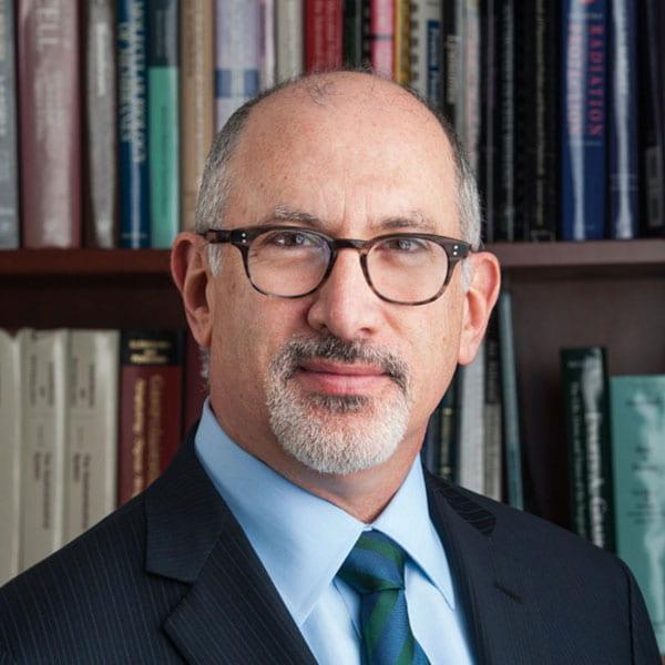 Dr. Jeffrey B. Matthews