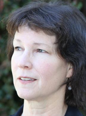 Emily Talen