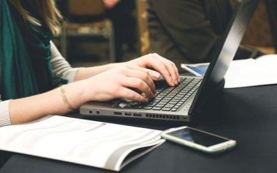 NSF Doctoral Dissertation Research Improvement Grants Workshop
