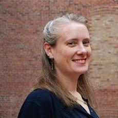 Lynn Barnett