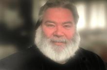 Patrick M. (Pat) Dunn