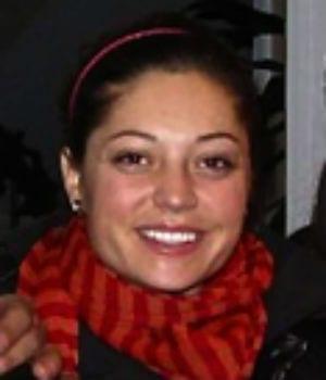Danielle Rendina
