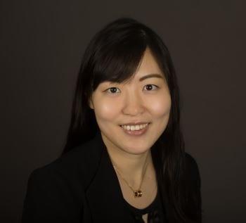 Hyesang Chang