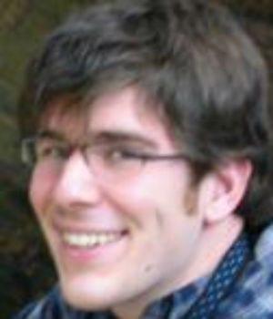 Matt Cieslak