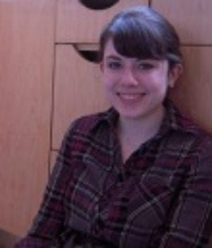 Natalie Talbert