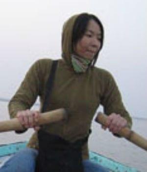 Shu-Ju Yang
