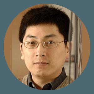 Cheng Chin