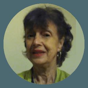 Kathy Levin