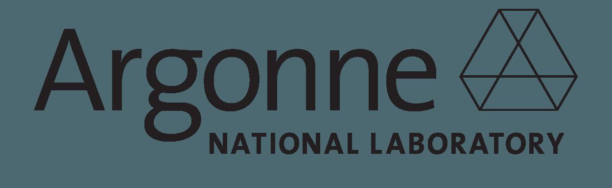 Argonne Logo
