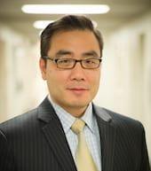 Michael J. Lee, M.D.