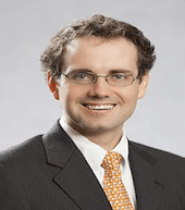 David Landy, M.D./Ph.D