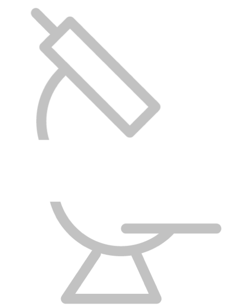 The Scherer Group